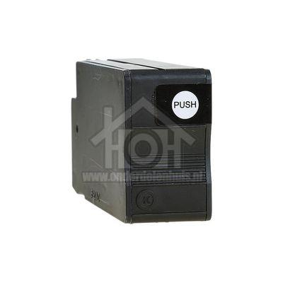 Easyfiks Inktcartridge No. 953XL Black Officejet Pro 8210, 8218, 8710 2551983