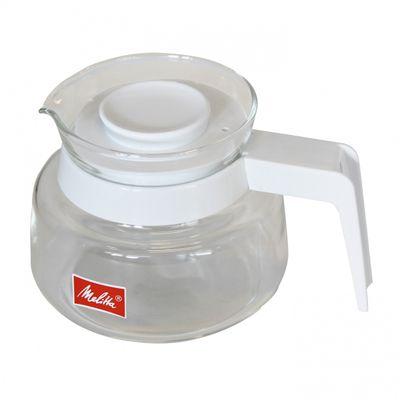 Melitta Koffiekan Classic 0.3 ltr Aroma Boy II 6708504