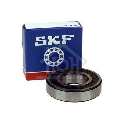 SKF Lager 6205 2RSH1 25x52x15 62052RSH