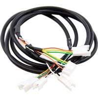 Cortina display kabel Sportdrive 36v