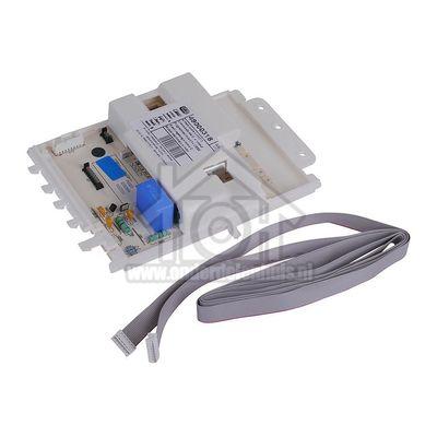 Candy Module Electrische print CB1213TR 49000318