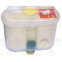 DeLonghi Filter Antikalk filter PRO en VVX 200 tot 2002 5512810031