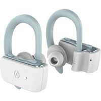 Celly headset bluetooth wit