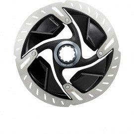 Shimano Dura-Ace remschijf 160 Disc Centerlock SM-RT900