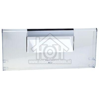 AEG Vriesvakklep Transparant ABE8122VNC, ABB81816NC, IG1235SN 2651108033