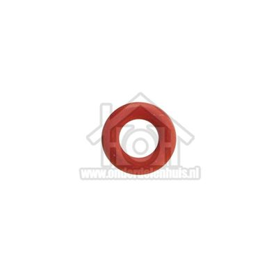 Saeco O-ring Afdichtingsrubber SIN017 996530059413