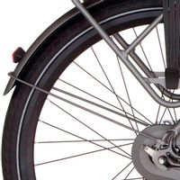 Cortina a spatb stang 28 E-Octa lead metal