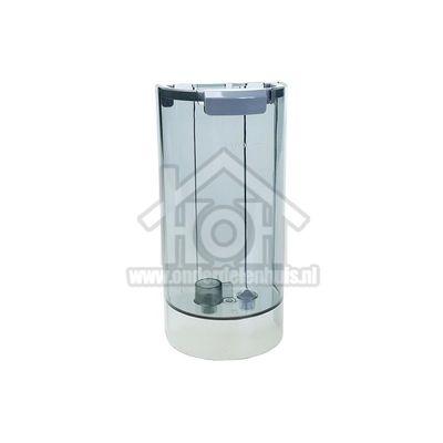 Smeg Watertank van espressomachine ECF01BLEU, EFC01RDEU 767650065