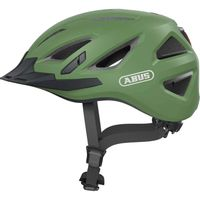 Abus helm Urban-I 3.0 jade green L 56-61