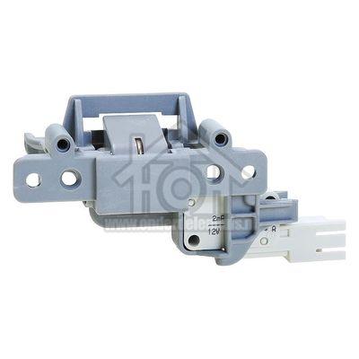 Ariston-Blue Air Slot Incl. schakelaar DIF26A, LFT2167, LFT216A C00274116