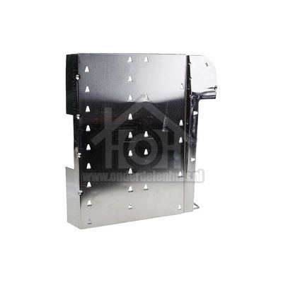 Bosch Verwarmingselement Ontdooielement KD30NV40, KDN30X03 00661248