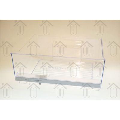 Bosch Groentelade Transparant KGN36XI3009, KGN36XW3101 00689256