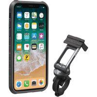 Topeak RideCase Iphone X zw cpl