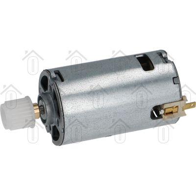 DeLonghi Motor Aandrijving zetgroep ECAM3000, ESAM2000 7313217261