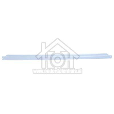 Bosch Strip Tussen rooster en glasplaat KI38LA50IE, KID26A21, KI28V440 00355495