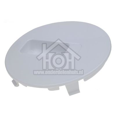 Zanussi Adapter eindstop -klik- CMD 8-10-20RE-ZD 150RL 1250090006