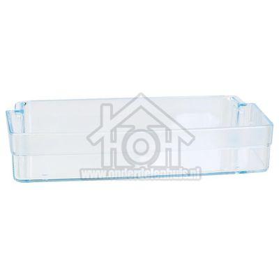 Bosch Deurbak Deurvak, transparant, Smal KG24V32003, KI24L4034 00265228