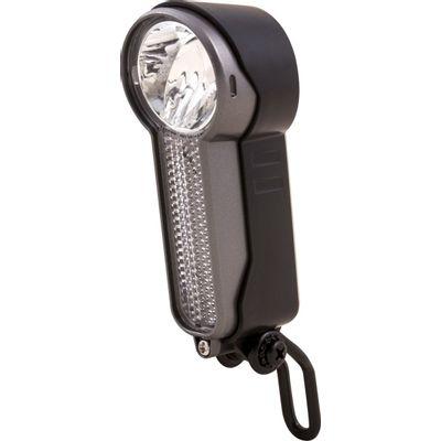 Spanninga Fiets koplamp 25 lux