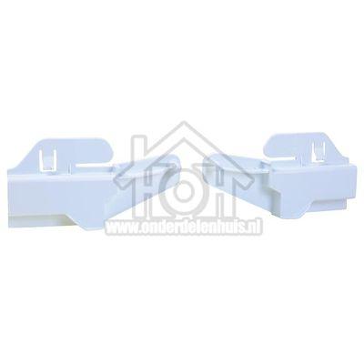 Bosch Steun Houder van glasplaat GI81NAC30, GIN81AE30, GI41NAE30 00639092