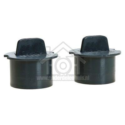 Liebherr Filter Koolstoffilter EWSL1712, WTUES1753 9881291