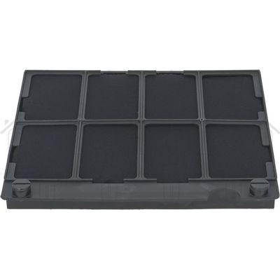 AEG Filter Koolstoffilter 2490D, DM 8700, DD8623 9029793560