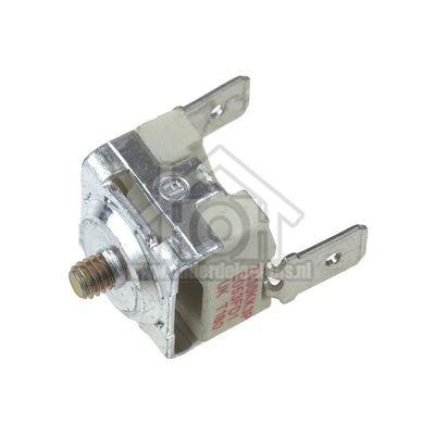 Bosch Thermostaat-vast 50 gr. SMS 3022-3057-3452 00067827