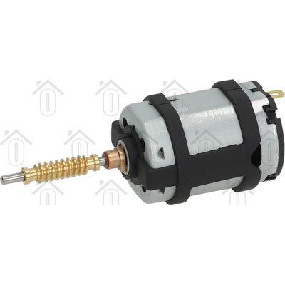 Saeco Motor Aandrijfmotor P124 120V SUP025, HD8751, SUP037 11005214 KFC545S-16205