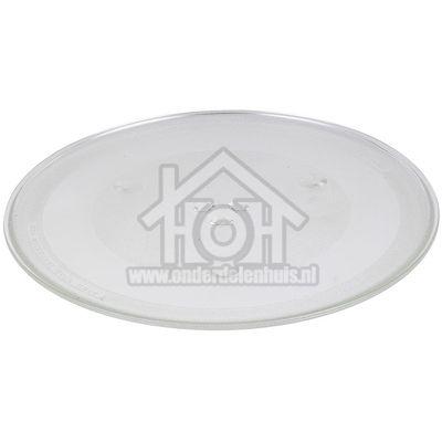 Bosch Glasplaat Draaiplateau 34 cm HF26056, HF23556, HF26556 00354974