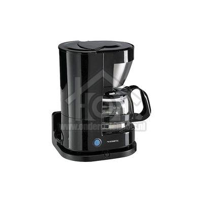 Dometic Koffiezetapparaat Perfectcoffee 12 Volt 9600000340