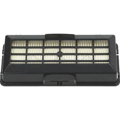 Bosch Filter Hepa filter 198x94x35mm VS07G2031 00491669