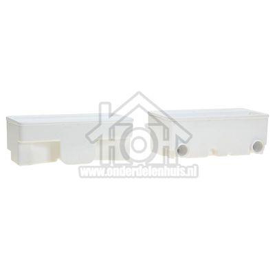 AEG Filter Antikalkpatroon voor stoomstation EDBS 3350 9001672782