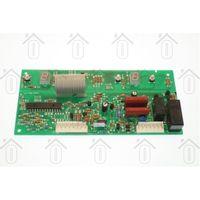 Whirlpool Module Control board AC2225 482000012764