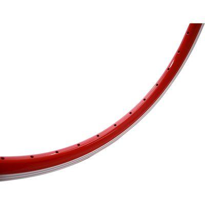 Alpina velg 22 Clubb YS7318 rood