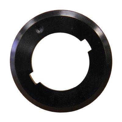 Shimano vulring bracketas 3mm Hollow Tech II tripleY1GF11000