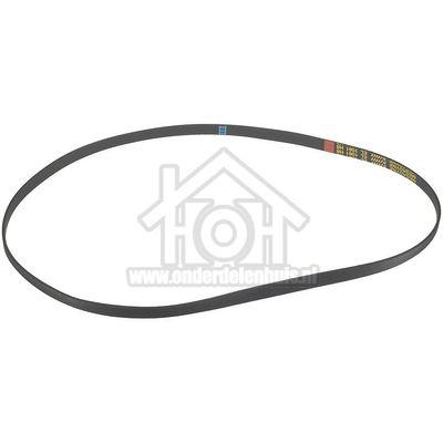 Indesit Poly-V-snaar 8PHE 1061 W123XNL, C00082812