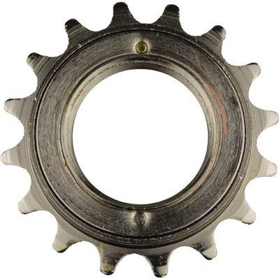 VWP Freewheel 1/2-3/32 17T o.a. BMX/hybride BSA