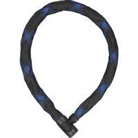 Abus kettingslot Ivera Chain 7210/110