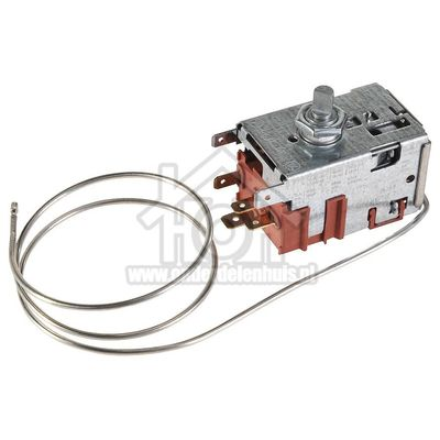 Bosch Thermostaat K59 L1922 KIM 3001-3002-KI 30 00171320