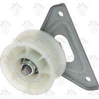 Indesit Spanrol Met beugel ISL70C, IS7021C, ISL79C, IDVA735 C00504520
