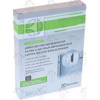 Electrolux Filter Koolstoffilter koelkast Clean air control 9029792349