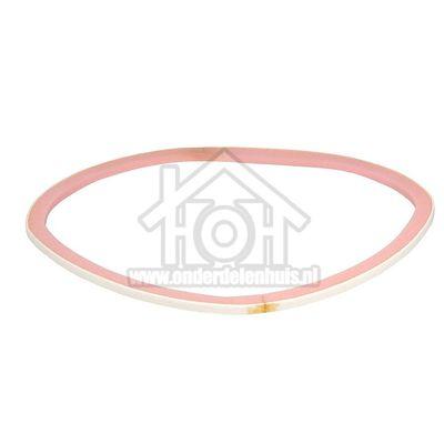 Zanussi Viltband Voorzijde TDS583,CMD760,CMD770RE, 1255025403