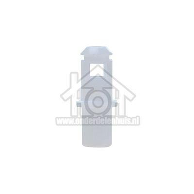 Zanussi Ventiel Van reservoir TCE7114, ZTE240 1258212008