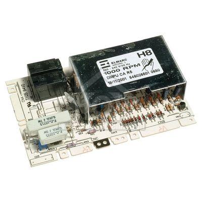 Foto van Frenko Module DMPU CA R5 1000toeren W7100INOX-1,WBL3100A 651017490