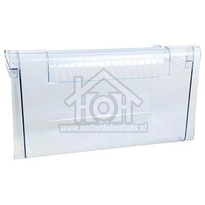 Bosch Vrieslade Transparant, onderste KI34VV21FF03, KI34VX2101 00740842