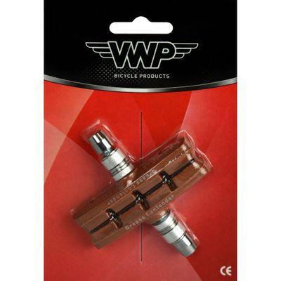 VWP Set remblokken V-Brake