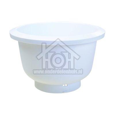 Bosch Mengkom Wit, Kunststof MUM5 keukenmachines 00574676