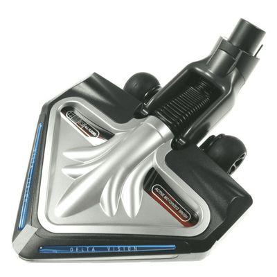 Rowenta Turbo Zuigmond RH8829WO RS-RH5973