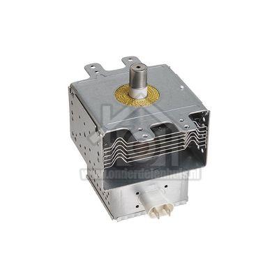 Bosch Magnetron Straalunit 2M261-M32 HB86K670, HBC86K760 00642266
