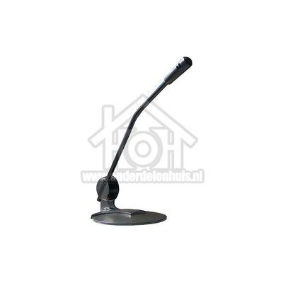 Ewent Microfoon desktop microphone EW3550