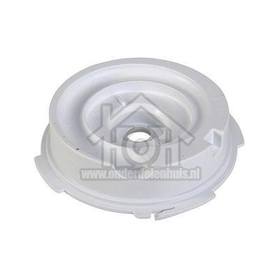 Bosch Huis Van pomp circ. SE5659107, SHV4623 00481563